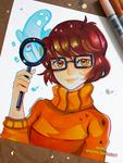 +Velma+