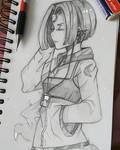 +Raven - Goth Music+