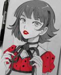 +Ladybug+