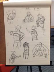 DI Figure Drawings-2_27_2014_3