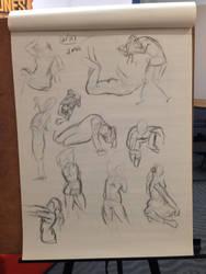 DI Figure Drawings-2_27_2014_2