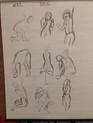 DI Figure Drawings-2_27_2014_1