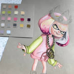 Pearl - Octo Expansion WIP
