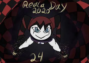Reala Day 2020