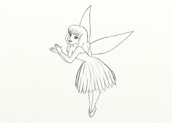 Aliya by YummingDoe4