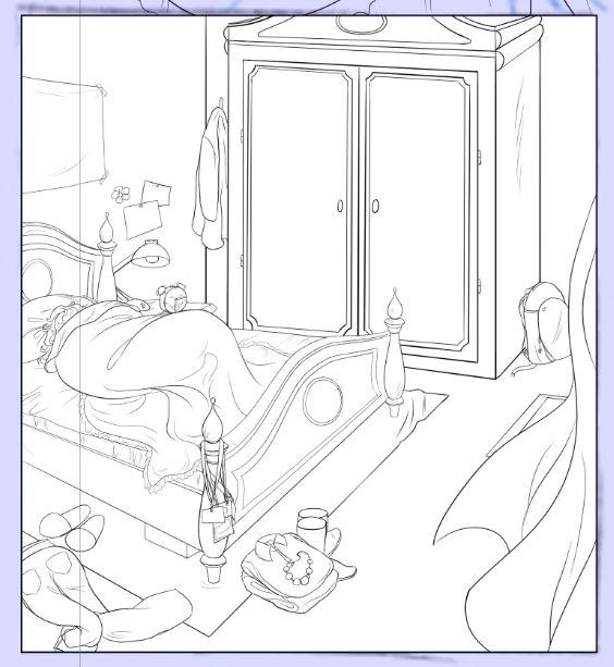 Panel6 by YummingDoe4
