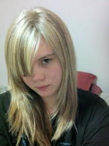FallenLilith96's Profile Picture
