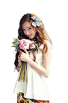 PNG SNSD#2 (Jessica) (1)