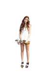 PNG SNSD#3 (Jessica) (2)