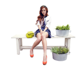PNG SNSD#4 (Jessica) (3)