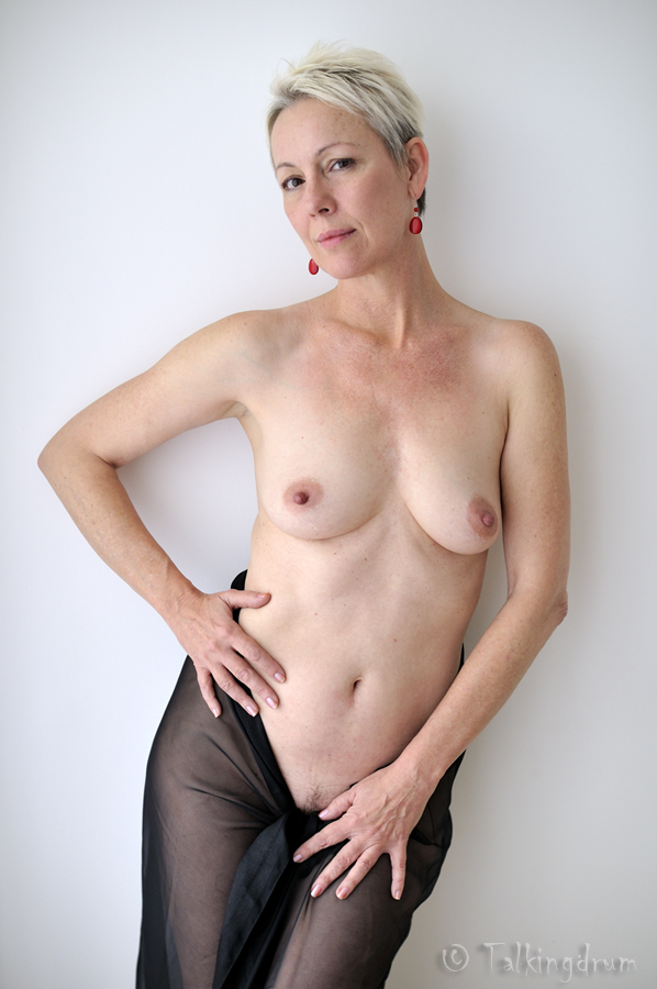 free bald pussy flix