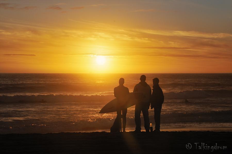 photo de surf 4370