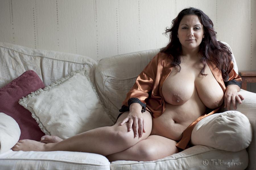 Mellie D Naked Pics 38