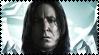 Severus stamp 2 by AtalaSirion