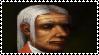 Alexander- Amnesia Stamp by AtalaSirion