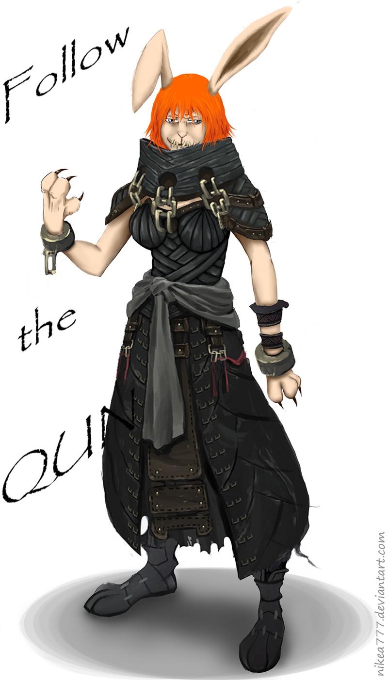 AtalaSirion's Profile Picture