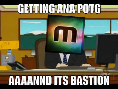 memes o moosetits de ana  by pokemonstar555