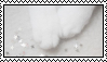f2u kitten paws stamp by CodeKelly