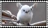 f2u korean crow tit stamp by CodeKelly
