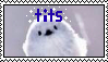 f2u tits stamp by CodeKelly