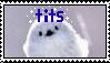 f2u tits stamp by CodeKelly