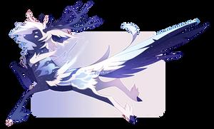 [stygian myo] stellar soaring