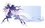 [stygians] d-004 yozakura