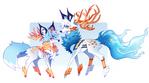 [stygians] breedings!