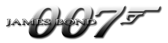007_logo_by_gsmith503-d5ef6q5.png