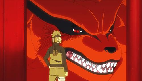 Uzumaki Naruto FC - Página 4 Kyuubi_by_hirotonokat-d5l3mcy