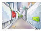 Shopping Game 01