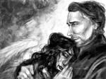 Blame - Faerya and Eugene