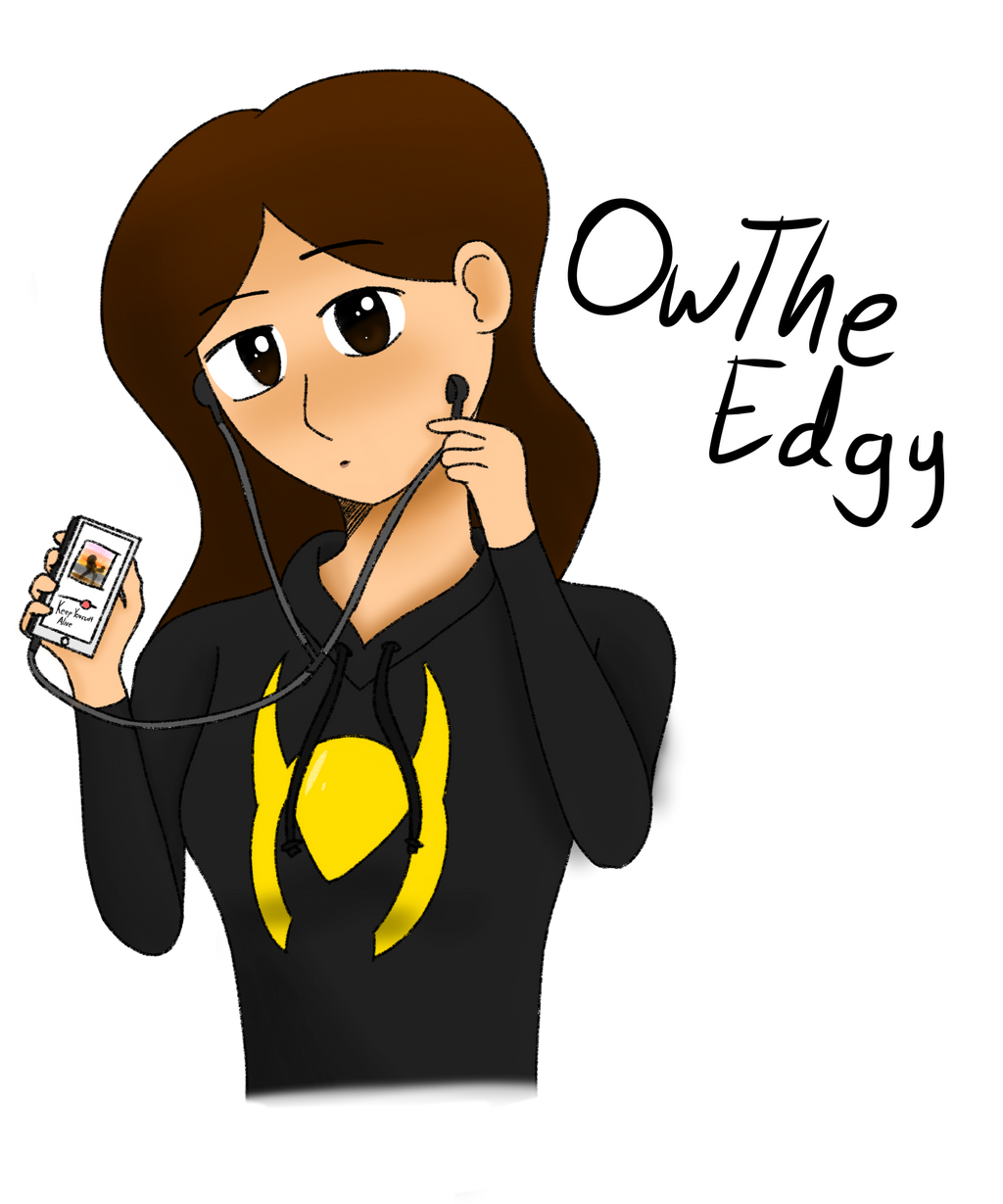 OwTheEdgy's Profile Picture