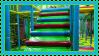 stairs by bunsona