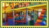 playground by bunsona