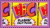 hi-c by bunsona