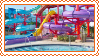 waterpark 3 by bunsona