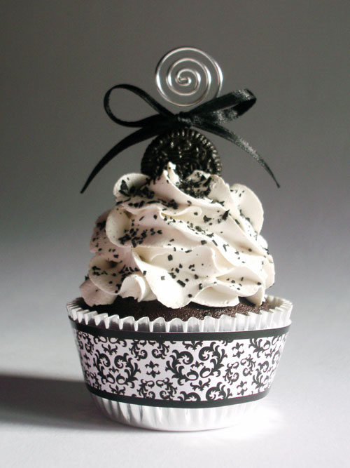 Cookies N Cream Faux Cupcake5 by CreativeAbubot
