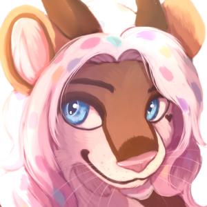 Aubrey-Face's Profile Picture