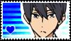 Free! : Haru