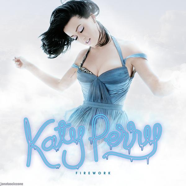 Katy Perry - Firework by jonatasciccone