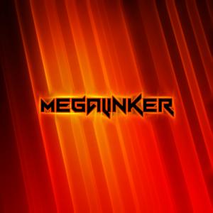 megalinker's Profile Picture