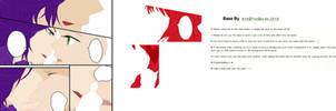 CB 74-Sinful kiss by XxXPixelPerfectXxX