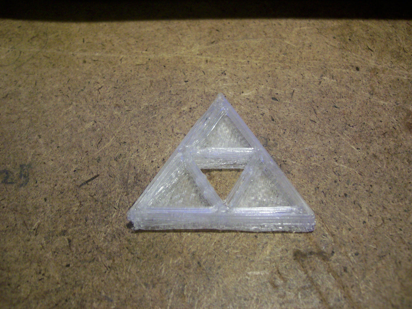 3D-Printing adventures!  3d_printing_a_triforce_by_tassadoul-d4xw1e5