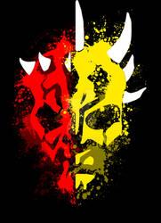 Sons Of Dathomir