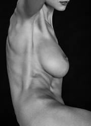 V by huitphotography