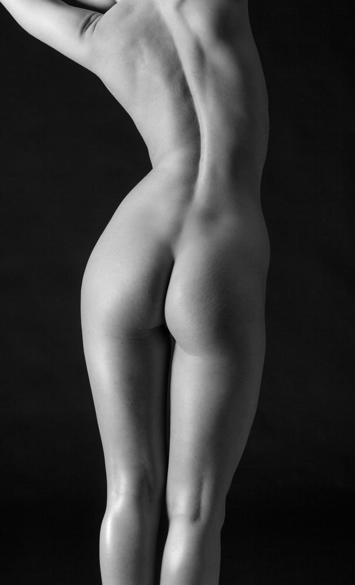 Emi Nicole by huitphotography
