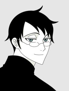 PedroHyuuga's Profile Picture