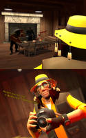 Quality Memez by HeroWolfMod