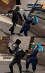 Happy Bday 4 - GuardianStriker